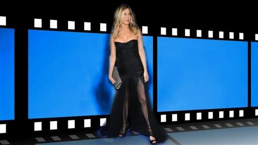 lindsay lohan court dress video. Celebrity and Gossip middot; Fashion