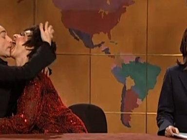 David Guest and Liza Minnelli view on break.com tube online.