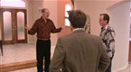 Arrested Development S02E08 Season: 2 Episode: 8