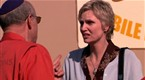 Arrested Development S01E16 Season: 1 Episode: 16