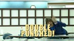SNL Digital Short: People Getting Punched Right Before Eating
