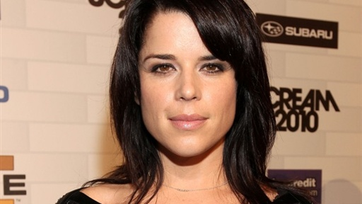 Neve+Campbell+Nude