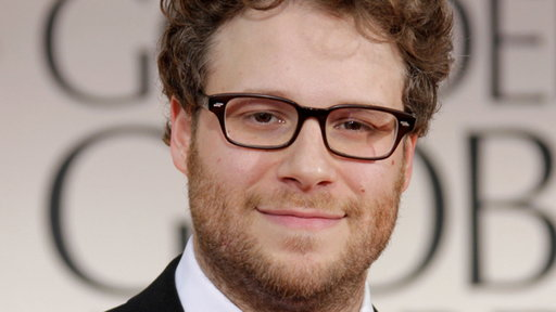 Seth Rogen - &#39;Knocked up&#39; Sequel Is &#39;Really Funny&#39; Video