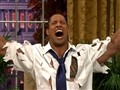 SNL: The Rock Obama