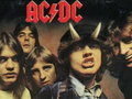 ACDC: In Performance