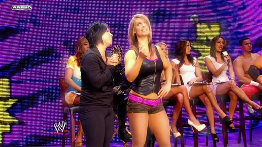 kaitlyn nxt. Diva Profile: Kaitlyn. NXT