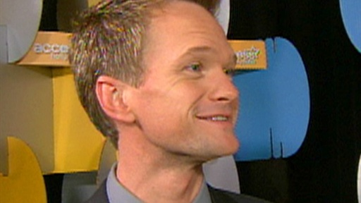 [ShoWest 2010: Neil Patrick Harris Talks 'Rent,' 'Glee,' and 'Bea]