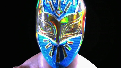 wwe logo wallpaper. wwe logo wallpaper. sin cara