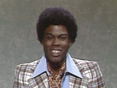 [Chris Rock As Nipsey Russell]