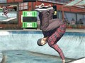 Skate 3 All-Access Preview from PAX East 2010