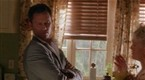 Burn Notice S01E03 Season: 1 Episode: 3
