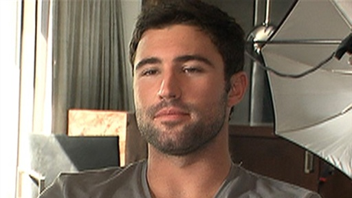 Brody Jenner On 'the Hills'' Final Season: 'It's Sad, But Time' Video