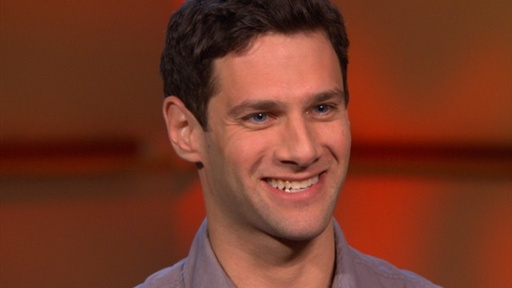 [Justin Bartha: 'The Hangover Part II' Is a 'Dirty Movie']