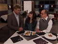 Top Chef Masters: Restaurant Wars