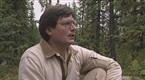 Scientific American Frontiers | Hot Times in Alaska | PBS