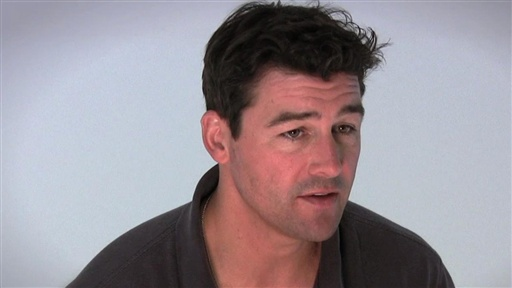 All-new Interview With Kyle Chandler Video