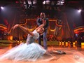 Dancing with the Stars: Week 4, Part 1