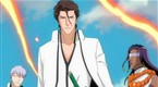 Bleach Episode 280 English Dubbed