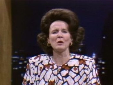 Ann Landers Video