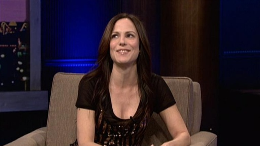 Mary-Louise Parker. 2 years ago; 1268; 00; 00