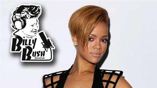 [Rihanna On 'Rated R,' Chris Brown and Dating Someone New]