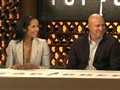 Top Chef: Extended Judges' Table: General Chaos