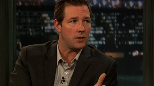 Ed Burns' Cool New York Stuff Video