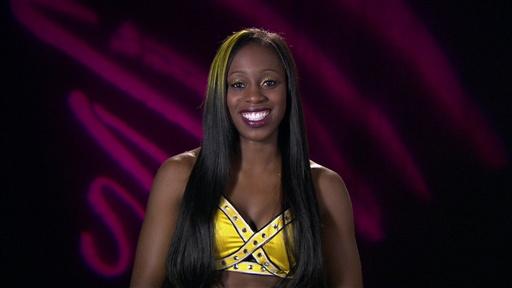 Bodymeasurementswwenaomi: WWE HOT PIX: Naomi Photos, Videos & Biography