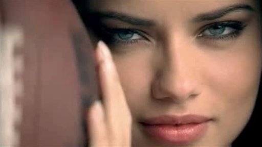 Victoria&#39;s Secret: In the Mood for Love Video