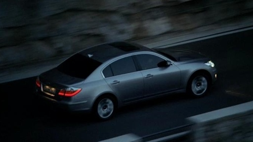 Hyundai: Genesis Summer 2008 Video