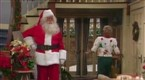 The Facts Of Life: It's A Wonderful Christmas