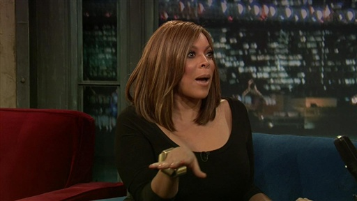 [Wendy Williams]