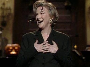 Catherine O'Hara Monologue view on break.com tube online.