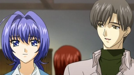 Mitsuki x Takayuki (N) ! 66463_512x288_generated