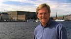 Rick Steves' Europe | Stockholm | PBS
