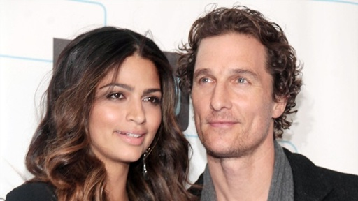 Camila Alves: 'Shear Genius' Season 3 Will Be 'the Best Season E Video