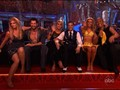 Dancing with the Stars: Finale, Part 2