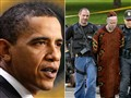 Man Attempts to Assassinate Obama, &#x27;But Not Because He&#x27;s Black or Anything&#x27;