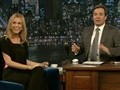 'Late Night with Jimmy Fallon': Mon, Oct 5, 2009