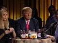 Celebrity Apprentice: Final Two Brew