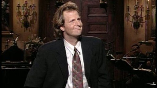 Jeff Daniels Monologue Video