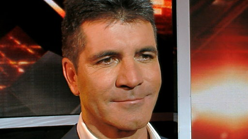 [How Was Simon Cowell's First 'X Factor' Live Show?]