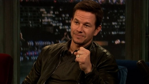 Mark Wahlberg, Part 1 Video