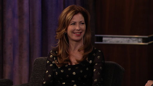 Description: superstar Dana Delany gives it up in this sizzling photo set!