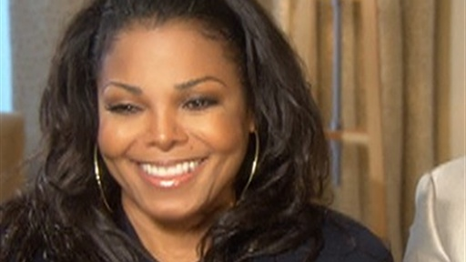 Do Janet Jackson and Tyler Perry Have a Marriage Pact? Video