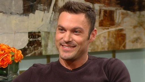 Why Was Megan Fox 'the One' for Brian Austin Green? Video