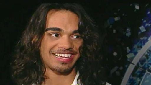 'American Idol:' Where is Sanjaya Malakar Now? view on break.com tube online.
