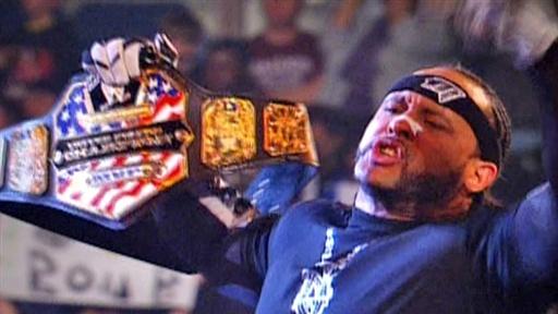 Chris Jericho Vs. MVP Next Week on SmackDown view on break.com tube online.