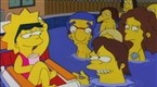 The Simpsons S06E01 Season: 6 Episode: 1