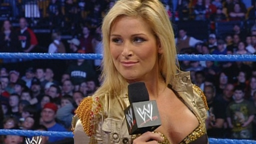 Wwe girls nude picture